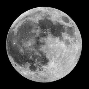 600px-FullMoon