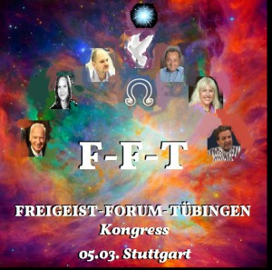 FFT LOGO Kongress